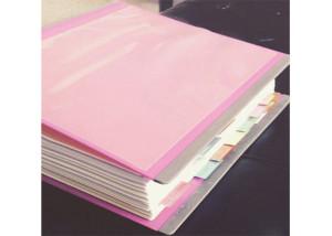 pink-binder2
