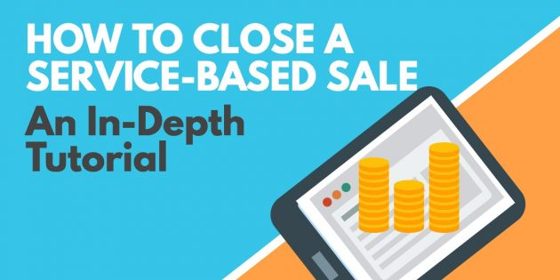 how-to-close-a-service-based-sale